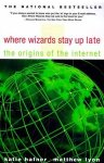 Where Wizards Stay Up Late